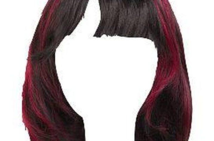 Campania, incidenza tumori: contributo regionale per l'acquisto della parrucca