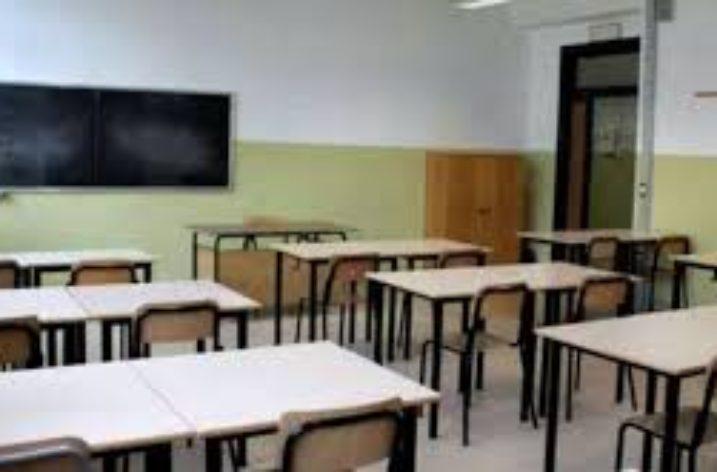 """M5S, Saiello – Cammarano: """"In Campania lesi il diritto allo studio e al lavoro"""""""