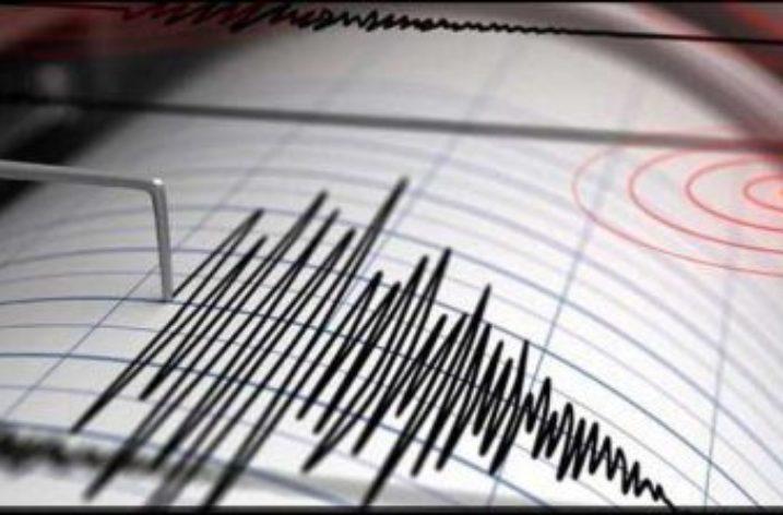 La Società Geologica Italiana interviene sulle sequenze sismiche in Molise