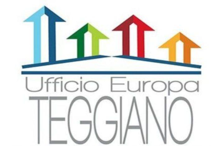 Ufficio Europa Teggiano: attivate altre azioni & opportunità.