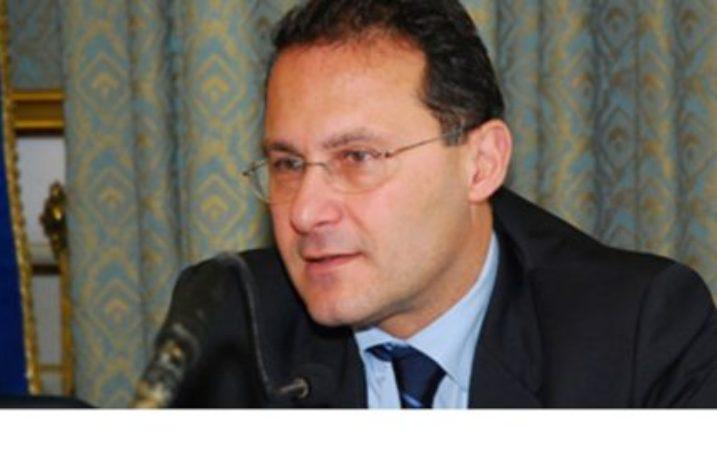 """Febbre del Nilo, Cirielli (Fratelli di Italia): """"Interrogazione al ministro Grillo. Si valuti quarantena per migranti"""""""