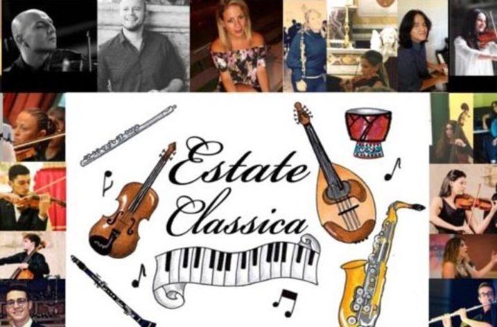 Vietri sul Mare: tutti i concerti di Estate Classica