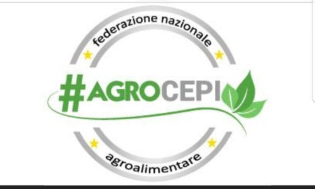 Agrocepi presenta a Salerno le attività svolte a supporto dell'Agroalimentare