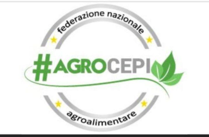 Agrocepi per il Decreto Emergenze in Agricoltura