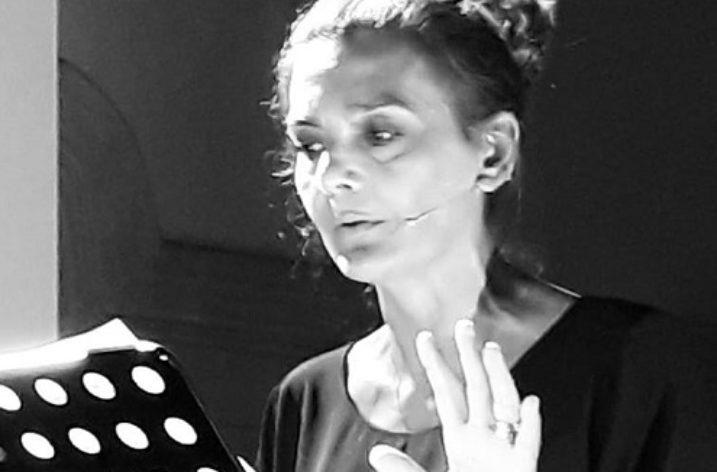 """La Notte dei Barbuti 2018"": la regista salernitana Brunella Caputo incanta"