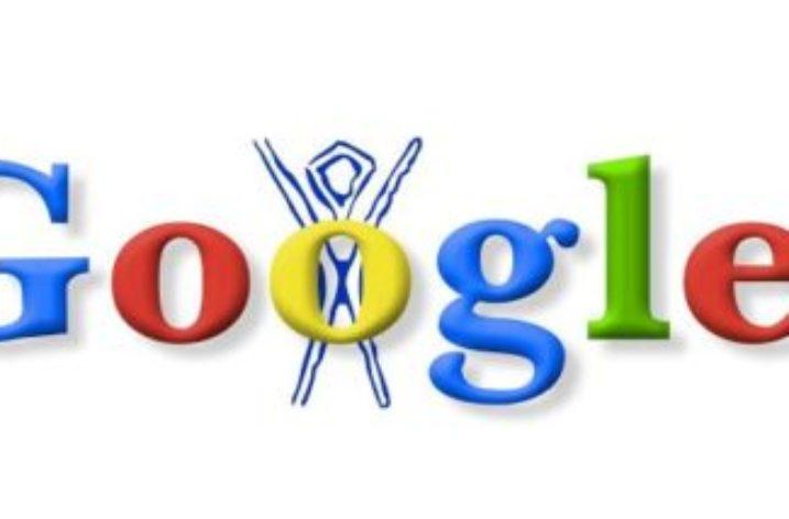 4 settembre 1998- 2018: 20 anni con Google, Big G