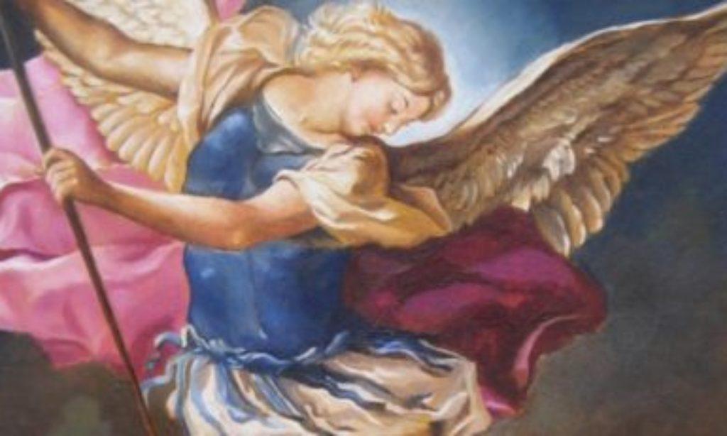 San Michele Arcangelo, il Santo Patrono dei Poliziotti celebrato a Battipaglia