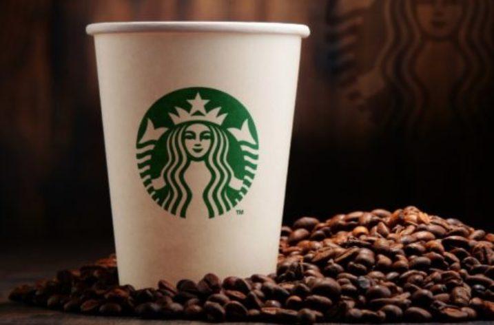 A Milano è approdata la multinazionale del Frappuccino