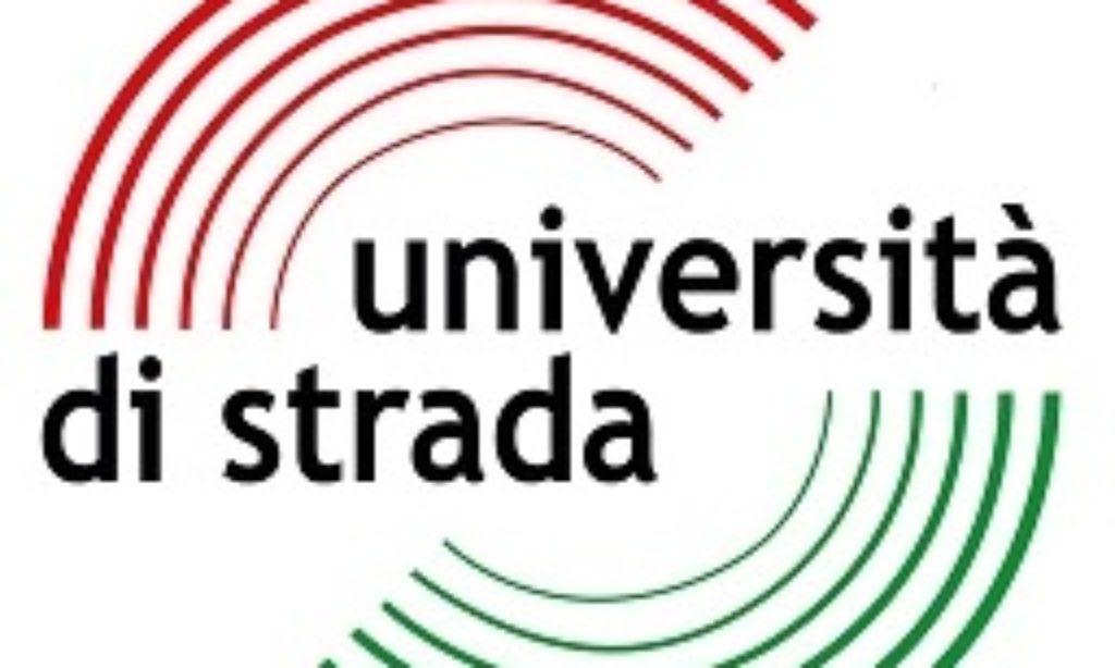 """Presentato il progetto """"Università di strada"""": 18 mesi di attività culturali"""