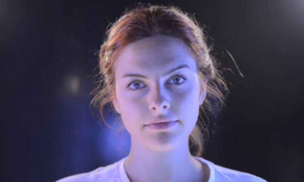 Arriva il film di #Giffoni2018: un manifesto che urla l'amore dei giovani per il cinema