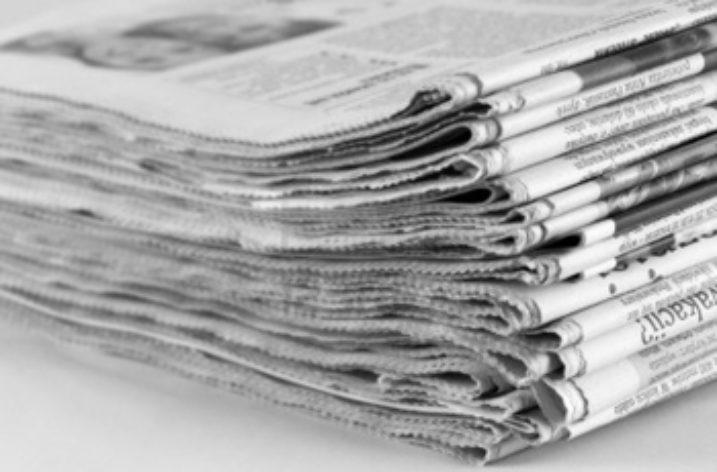 Minacce ai giornalisti Gianni e Federico Festa. Borrelli. Solidarietà a chi scrive per la verità