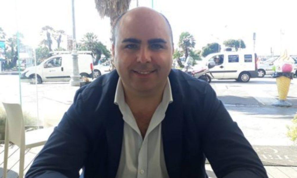 Intervista a Giuseppe Arleo, esperto di finanziamenti alle imprese