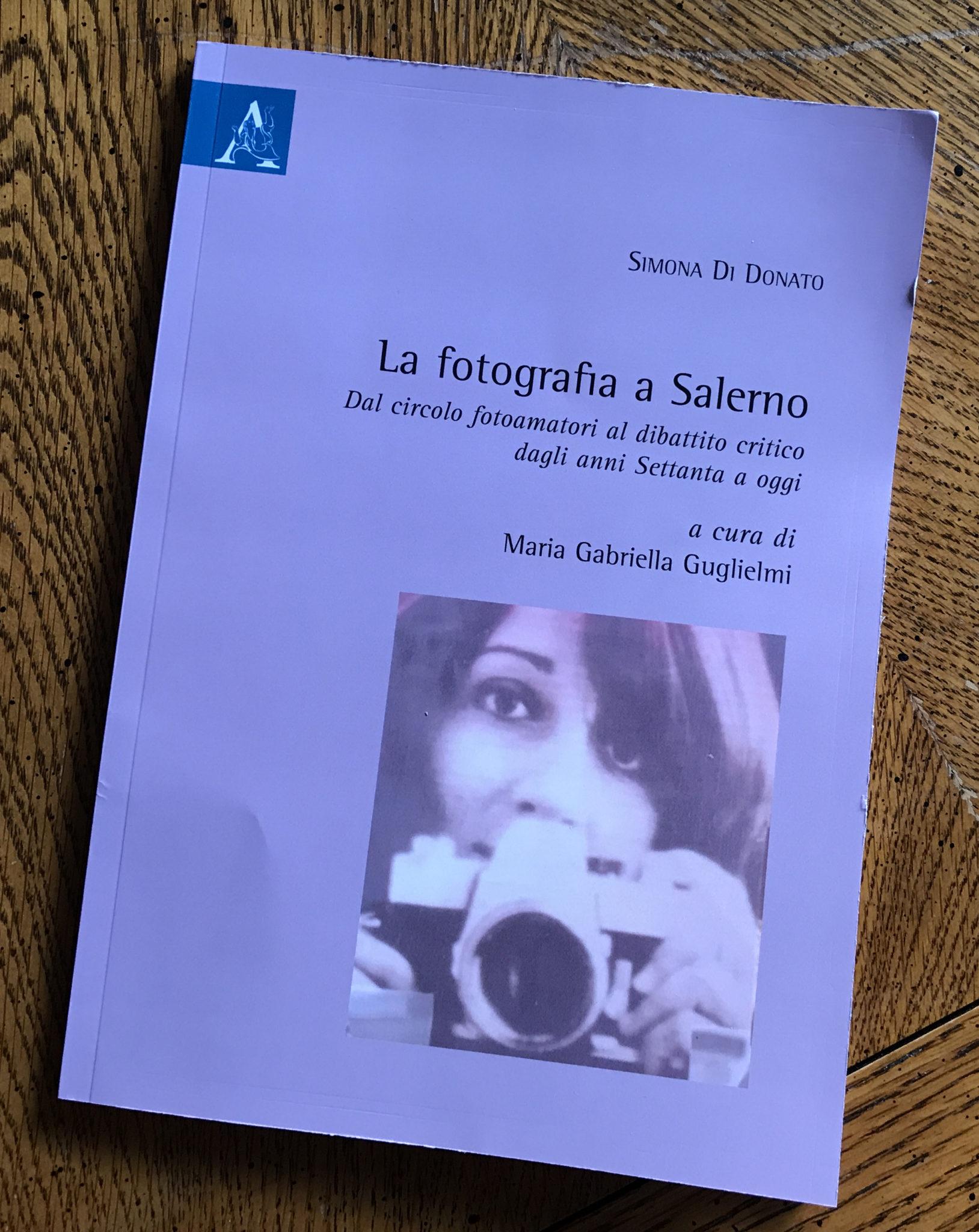 """Fotografo Cava Dei Tirreni la fotografia a salerno"""" di simona di donato - salerno news 24"""