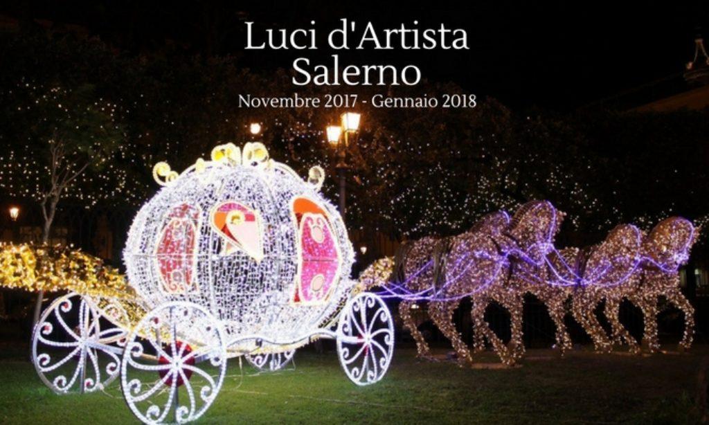 """M5S, Saiello: """"Luci d'artista, a Torino paga la società che da De Luca ha ottenuto 12 milioni"""""""