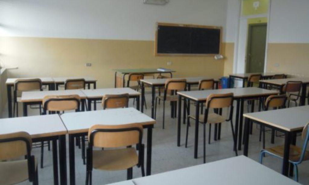 Indagine Legambiente: Qualità dell'edilizia scolastica, strutture e servizi