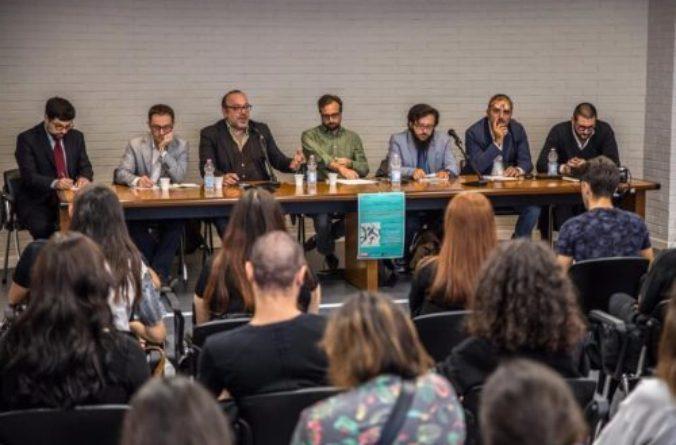 UNISA: Settimana della Sociologia, ieri incontro sullo Sport