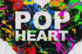 """Pop Heart"" l'ultimo disco di Giorgia"