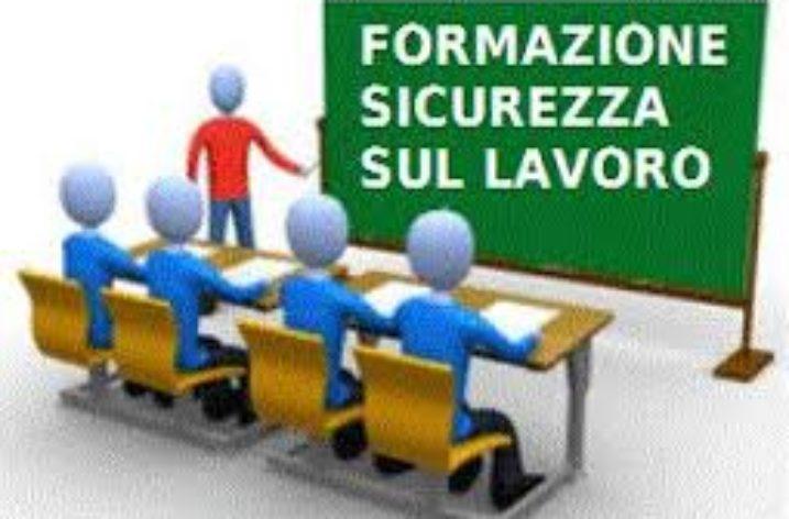Oggi seminario di presentazione sportello informativo per le imprese