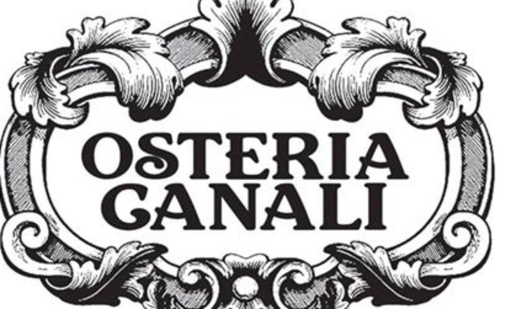 All'Osteria Canali, cinema e degustazioni per coinvolgere i sensi