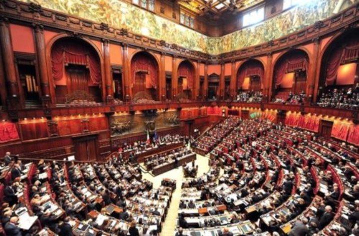 """M5S, Castellone: """"Sanità, approvato in Senato l'emendamento anti De Luca"""""""