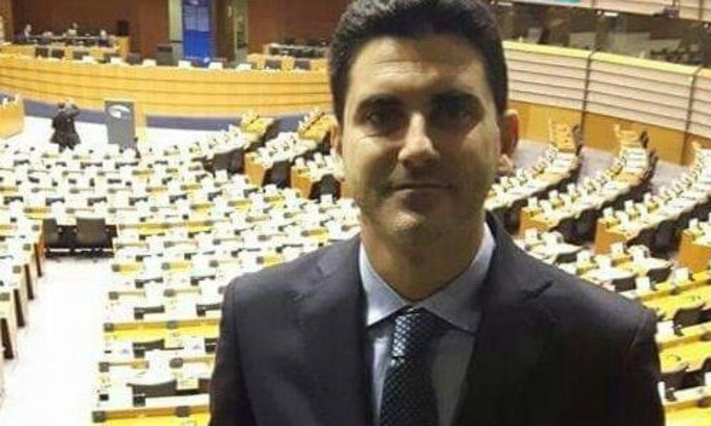 Intervista a Vittorio Acocella, ingegnere con la passione per la politica