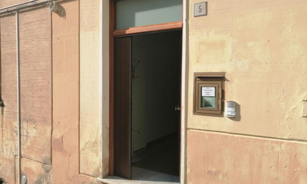 """Centro storico: Domani apre il centro diurno """"San Francesco di Paola"""""""