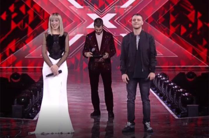 X-Factor è arrivato al capolinea. È tempo di cambiare