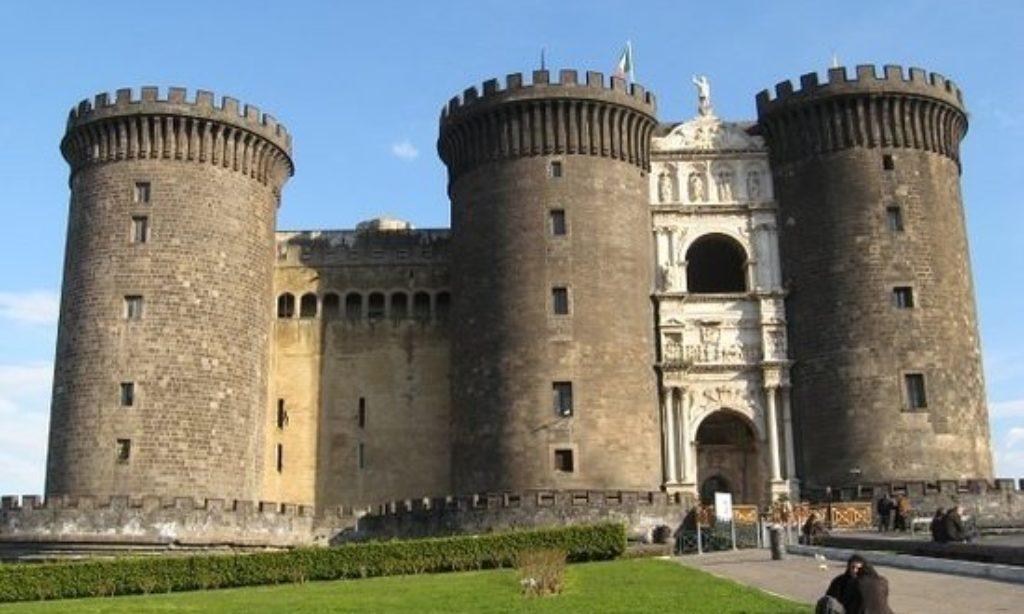 Oggi a Napoli la Prima Conferenza Nazionale per lo Sviluppo Sostenibile