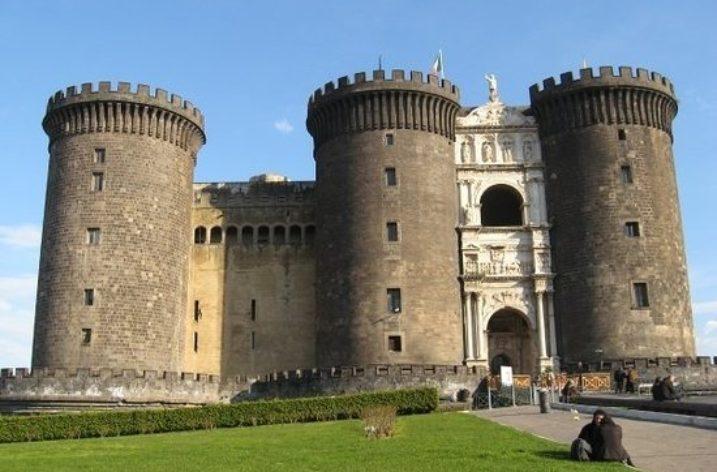 Oggi a Napoli la Prima Conferenza Nazionale per lo Sviluppo Sostenibilee