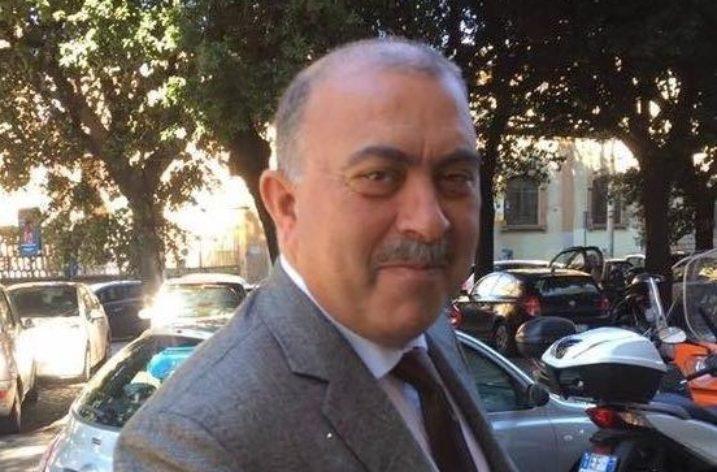 Capaccio-Paestum: sfiduciato il sindaco Palumbo, nominato il Commissario prefettizio