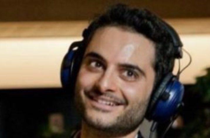 Corsa contro il tempo per il giovane giornalista italiano colpito a Strasburgo