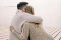 21 Gennaio : Giornata Mondiale degli Abbracci