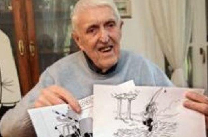 """Addio a Bort, il vignettista de """"Le ultime parole famose"""""""