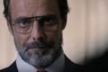 Alessandro Preziosi interpreta il sogno del Giudice Di Bella