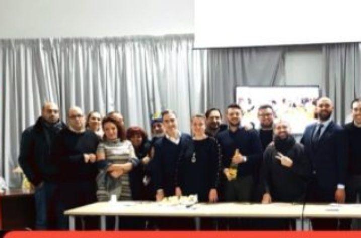 """L'Associazione Donation compie due anni in nome della """"Cultura del Dono"""""""