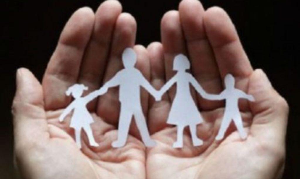 """Nasce ad Angri il """"Centro per la Famiglia"""""""