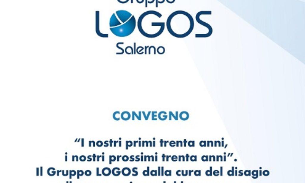Il 23 Gennaio a Palazzo di Città per i 30 anni del Gruppo Logos