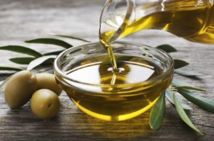 Agrocepi a supporto delle imprese olivicole italiane