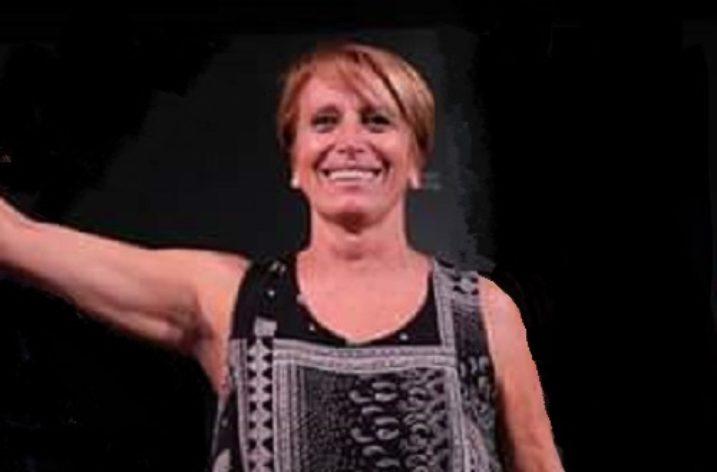 Intervista a Pina Testa: la Signora della Danza