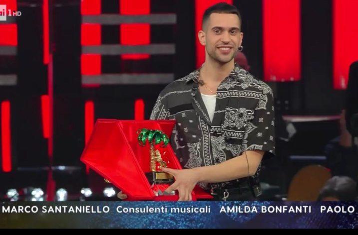 Sanremo 2019. Alla fine sono solo canzonette… con sorpresa finale