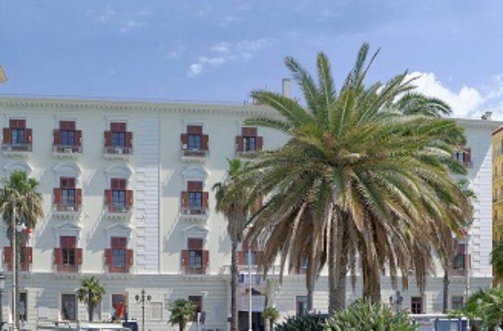 Rinnovato il Consiglio Provinciale a Salerno: vittoria del Centro Sinistra
