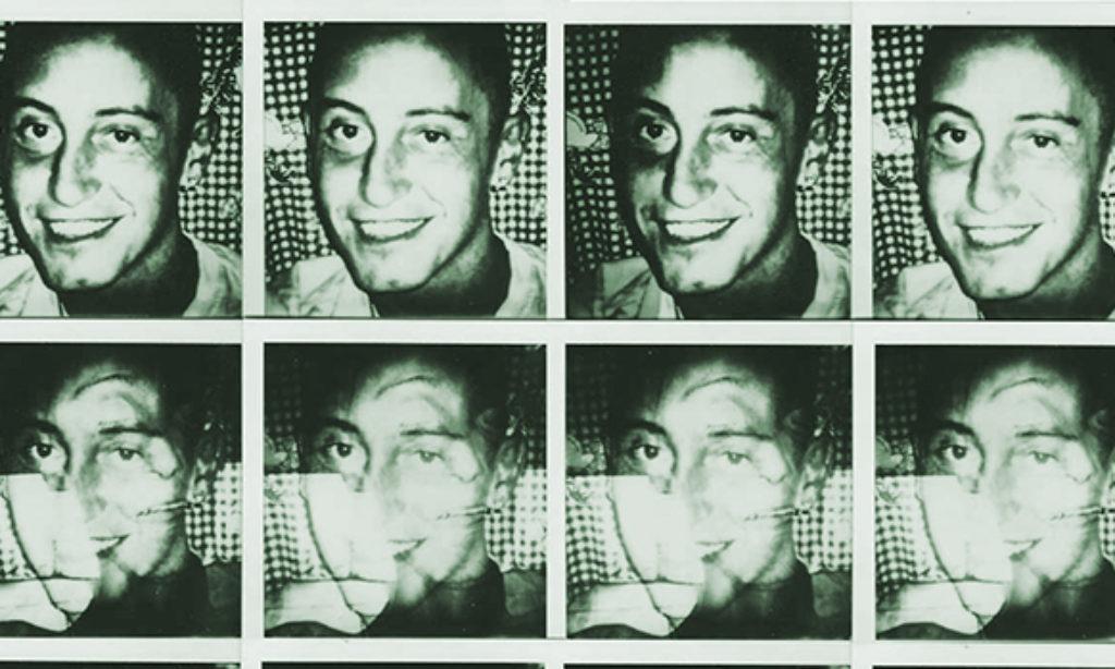 Stefano Cucchi e il dolore della fotografia