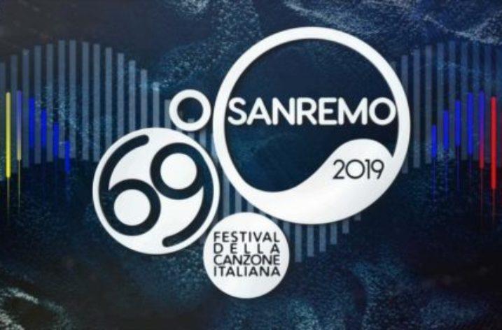 Il Festival di Sanremo e i ricordi della nonna