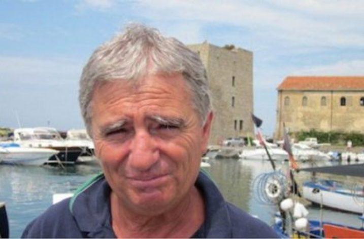 Omicidio Vassallo: il fratello denuncia incongruenze negli atti