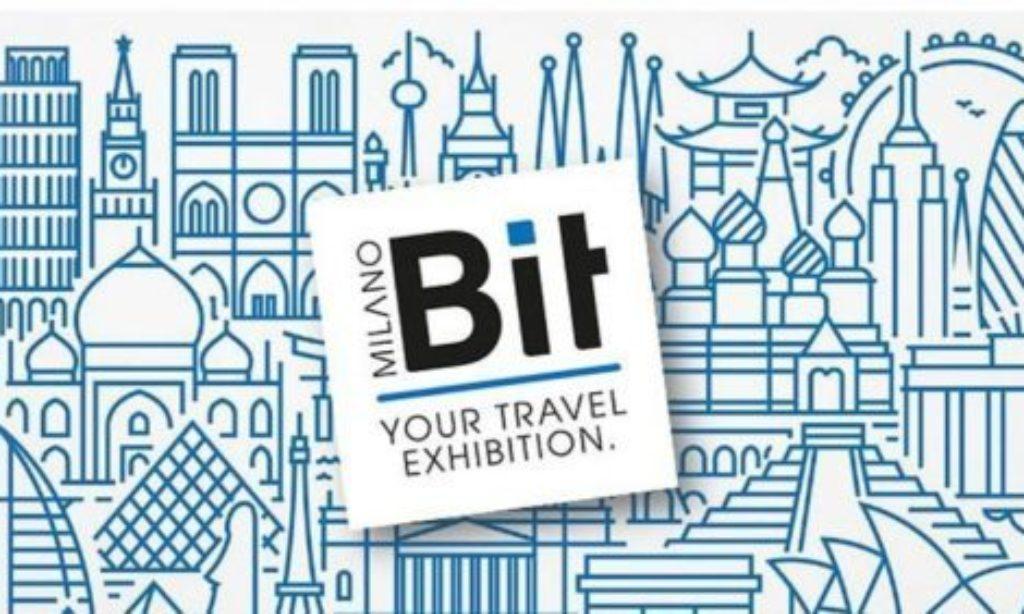 I Distretti Turistici della Campania protagonisti alla BIT di Milano