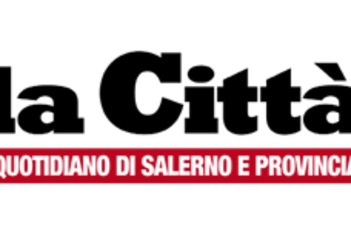"""Porte chiuse alla redazione de """"La Città"""": tutti a casa"""