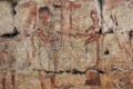 """Pontecagnano: visita alla tomba """"della donna con ombrellino""""  il 24 Febbraio"""