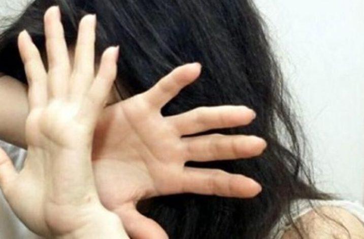 Minaccia di dar fuoco alla sua ex. Arrestato stalker a Salerno