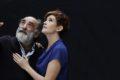 """Al Verdi """"Il Padre"""" di Florian Zeller"""