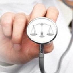 Avvocatora civica cerca medici legali per incarichi di consulenza tecnica